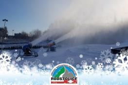 Wieliczka Atrakcja Stacja narciarska Podstolice