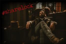 Kraków Atrakcja Escape room Rozdział I Sharelock - ucieczka z więzienia
