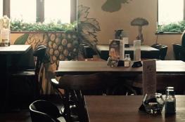 Myślenice Restauracja Restauracja Sova