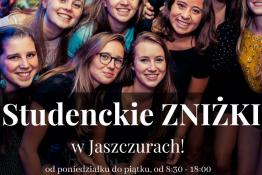 Kraków Restauracja bar Klub Pod Jaszczurami