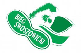 Kraków Wydarzenie Bieg Bieg Swoszowicki